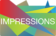 Image result for impressions